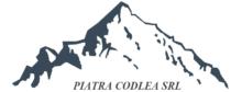 Piatra Codlea SRL